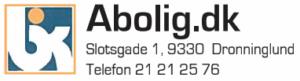 adbolig.dk